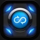 Unit Converter ∞ icon