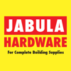 Jabula Hardware - Jabula  artwork