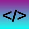 CodeMoji - Programmer/Coder Stickers! Wiki