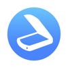 Scanner App iRocks