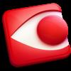 FineReader OCR Pro 앱 아이콘 이미지