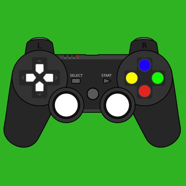 Game Controller Apps ver 2.1 MOD download apkXbox 360 Controller App Apk