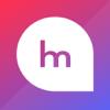 HulloMail SmartVoicemail™