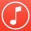 Musicify - Music Player Mp3 Tube for Google Drive