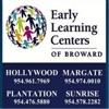 earlylearningcentersbroward