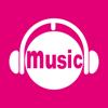 咪咕音乐 - 正版播放器