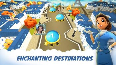 download Destination Solitaire apps 3