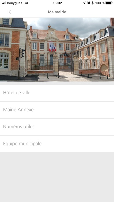 Lisieux moi par ville de lisieux for Piscine lisieux