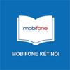 MobiFone Kết Nối
