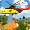 Airplane Fire Birgade Simulator 2017 Wiki