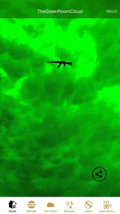 http://is5.mzstatic.com/image/thumb/Purple128/v4/3d/ec/d0/3decd0ad-cbef-6e77-87f2-cbf88daab95e/source/392x696bb.jpg