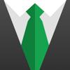 Best Brokers: Simulador de bolsa