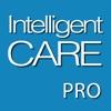 IntelligentCARE Pro