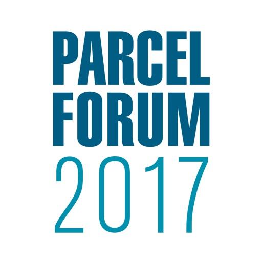 PARCEL Forum 2017