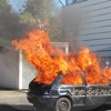 Feuerwehr Pirmasens