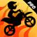 Bike Race Pro - Besten Motorrad Spiele