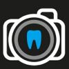 Dental Shooting
