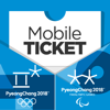 PyeongChang Tickets