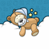Sailor Bear - Storybook: Massage & Stories  artwork
