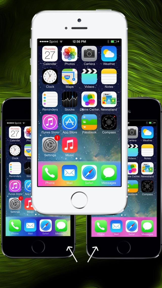 640x1136bb 2017年12月2日iPhone/iPadアプリセール マークアップ・エディターアプリ「Mark Pen」が無料!