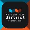 Western Fair District