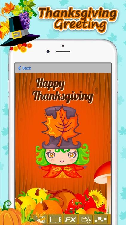 Thanksgiving greetings 2017 hd by saquibe khan thanksgiving greetings 2017 hd m4hsunfo