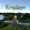 Kingdoms of the Lake