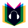 LibriVox Audio Books Pro-BookDesign LLC