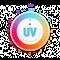 UV - Ultraviolett