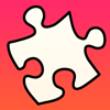 パズルとパズルゲーム - Magic World