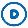 Dumoulin App