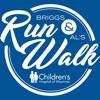 Briggs & Al's Run & Walk run application