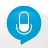Speak & Translate Premium Icon