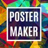 Poster Maker - Flyer Creator .