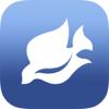 New Spirit Filled Life Bible - Tecarta, Inc.