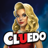 Marmalade Game Studio - Cluedo: The Official 2017 Edition artwork