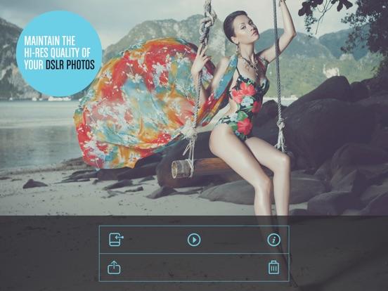 Hardcover Pro Screenshots