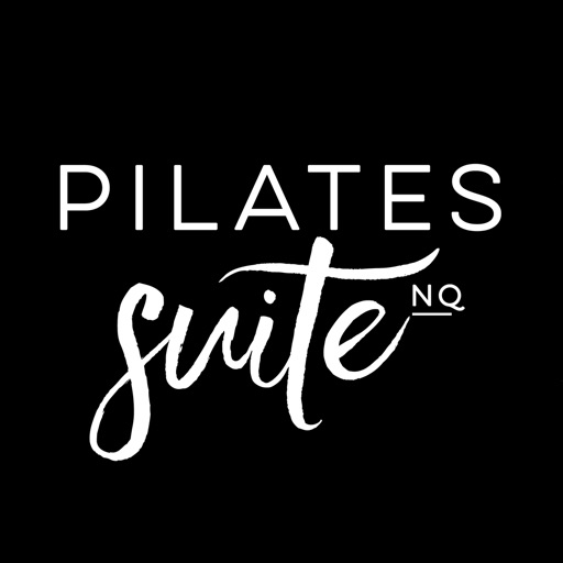 Pilates Suite NQ images