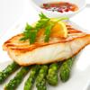 DASH Diet Recipes Plus+