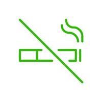Kwit 2 - Rauchen aufhören - Raucherentwöhnung App