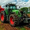 Tractor Simulator 2018 Edition Wiki