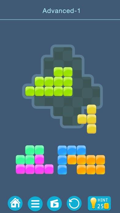 download Puzzledom apps 1