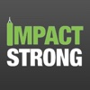 Impact Strong