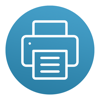 Printer App - drucken docs
