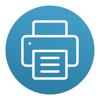 Printer App - print docs & pdf