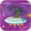 Ultimate Alien game free for iPhone/iPad
