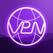 VPN - Unlimited VPN Fast Proxy