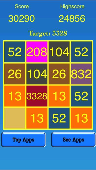 http://is5.mzstatic.com/image/thumb/Purple128/v4/44/32/87/4432879b-ea19-ec87-2761-7cbba887496c/source/392x696bb.jpg