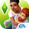 Electronic Arts - The Sims™ Mobile  artwork