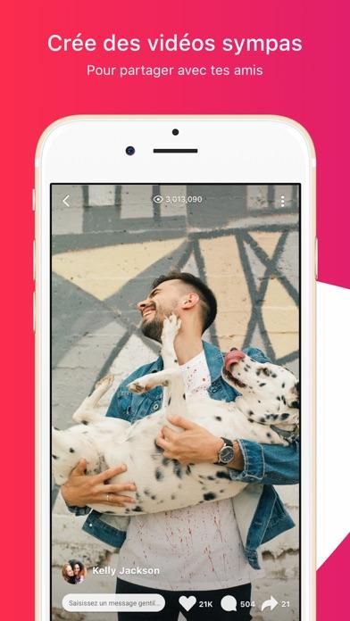 download Flipagram apps 1